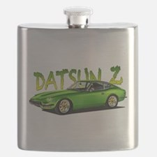 Datto Z Flask