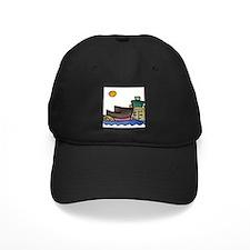 Guggenheim Bilbao Baseball Hat