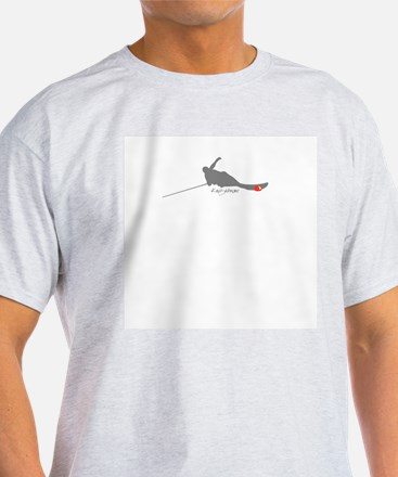 Funny Extreme sports T-Shirt
