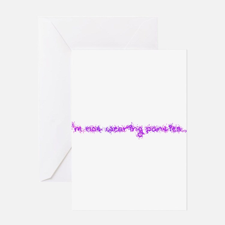 Adult Humor Greeting Cards Thank You Cards and Custom Cards – Pornographic Birthday Cards