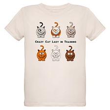 Pet items T-Shirt