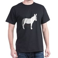 Cute Dominick the donkey T-Shirt