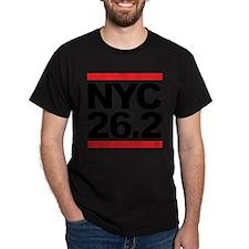 Cute Distance T-Shirt