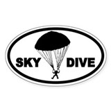 Skydiver 10 Pack