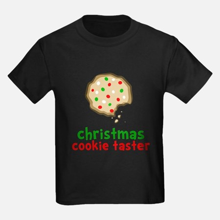 Cookie Taster Classic T-Shirt