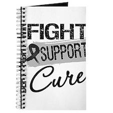 Fight Melanoma Journal