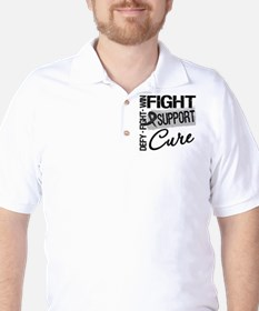 Fight Melanoma T-Shirt