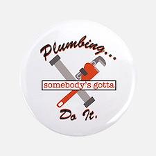 Plumbing Do It Button