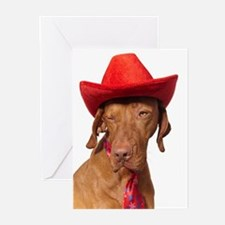 Funny Wink Greeting Cards (Pk of 20)