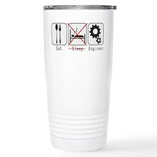Cool Engineers biomedical Travel Mug