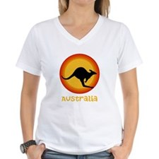 Cute Central coast new south wales Shirt