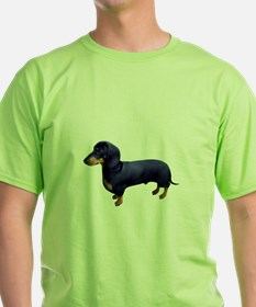 Cute Miniature dachshund T-Shirt