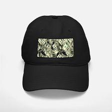 Raining BIG MONEY Baseball Hat