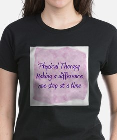Cool Physical therapist Tee