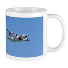 Guard Search and Rescue Coffee Mug