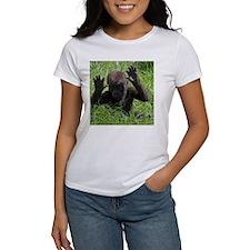 Gorilla20151002 T-Shirt
