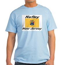 Nutley New Jersey T-Shirt