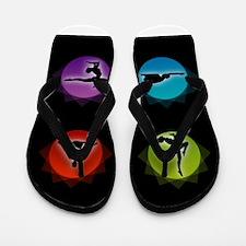 Cool Alternative Flip Flops