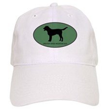 Greater Swiss Mountain Dog (g Baseball Cap