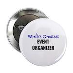 Worlds Greatest EVENT ORGANIZER 2.25