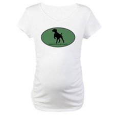 German Shorthaired Pointer (g Shirt