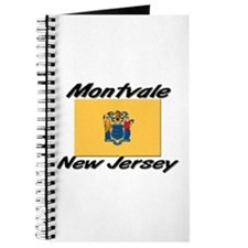 Montvale New Jersey Journal