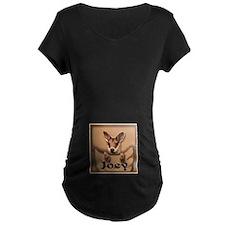 """JOEY"" - T-Shirt"
