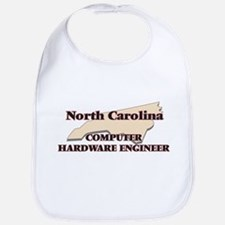 North Carolina Computer Hardware Engineer Bib