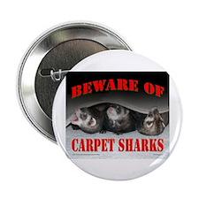 Carpet Shark Button