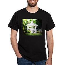 Cool Gazebos T-Shirt