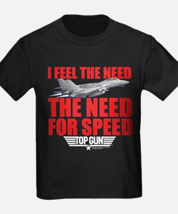 Need for Speed T