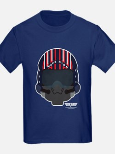 Maverick Helmet T