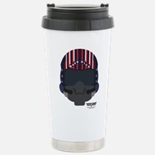 Maverick Helmet Travel Mug