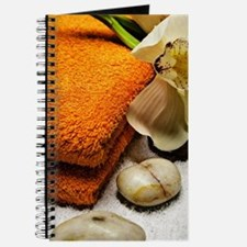 Welness and Inner Balance Journal