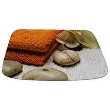 Welness and Inner Balance Bathmat
