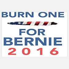 Burn 4 Bern