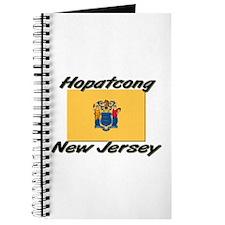 Hopatcong New Jersey Journal