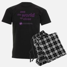 10x10 Pajamas