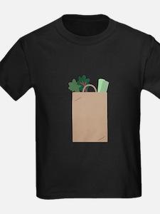 Grocery Bag T-Shirt