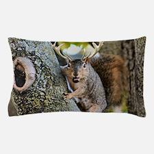 Cute Silly cute Pillow Case