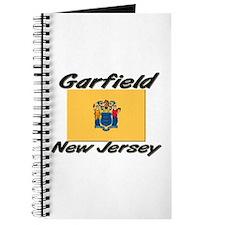 Garfield New Jersey Journal