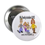 My Family includes LOVE and A Button