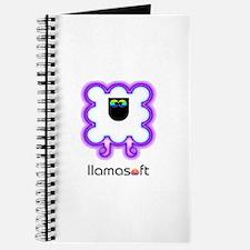 Llamasoft Journal