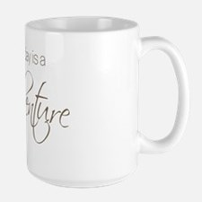 Every Day is a New Adventure Mugs