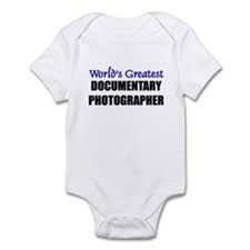 Worlds Greatest DOCUMENTARY PHOTOGRAPHER Infant Bo