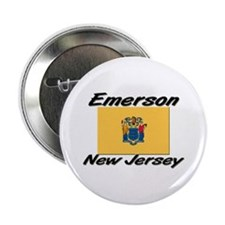 Emerson New Jersey Button