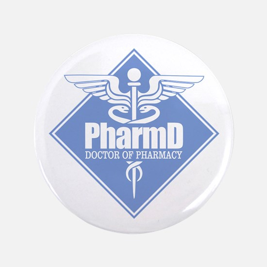 PharmD (b)(diamond) Button