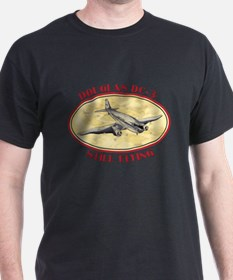 Funny Airline T-Shirt