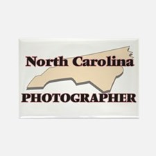 North Carolina Photographer Magnets
