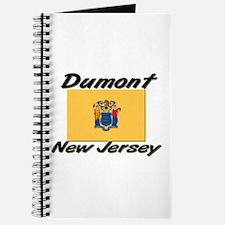 Dumont New Jersey Journal